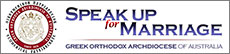 speakuplogo 230