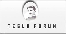 tesla-forum-230x120-new v1