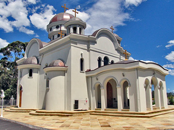 Dormition-of-the-Most-Holy-Theotokos-Church-Gold-Coast-QLD