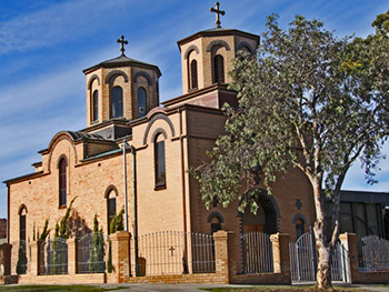 St-George-Church-St-Albans-VIC