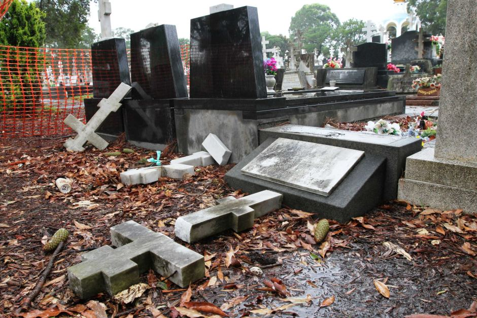 Rookwood cemetery au search online 888 online roulette
